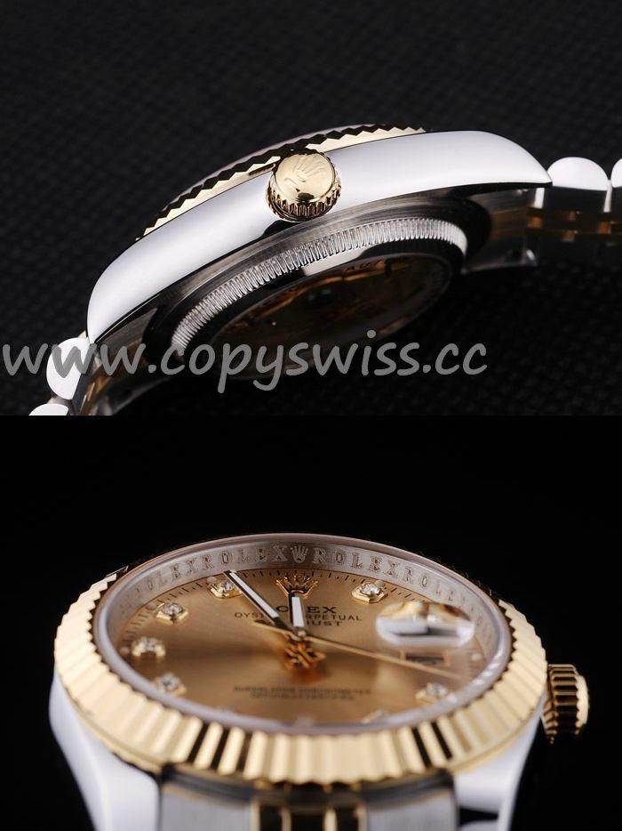 www.copyswiss.cc-repliki-zegarkow105