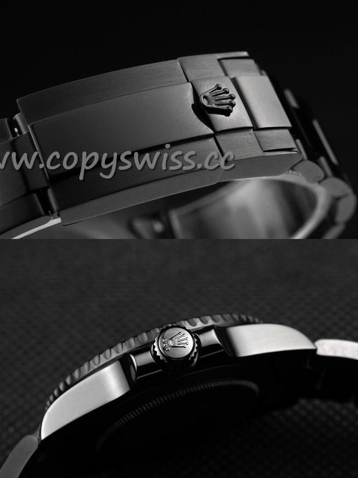 www.copyswiss.cc-repliki-zegarkow35