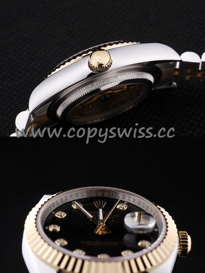 www.copyswiss.cc-repliki-zegarkow55