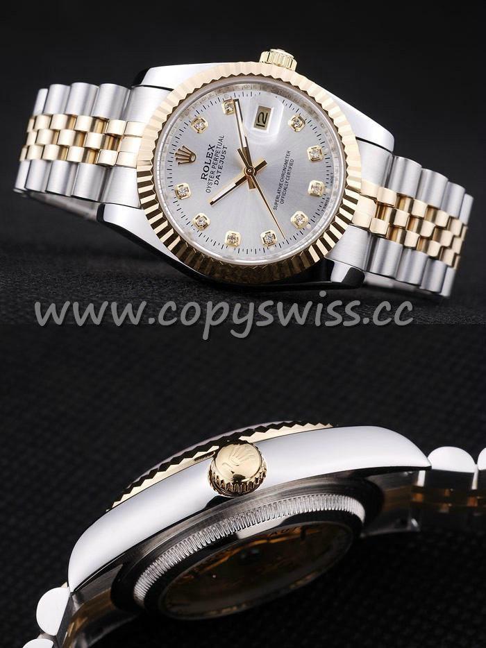 www.copyswiss.cc-repliki-zegarkow57