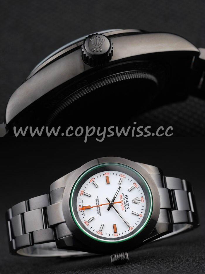 www.copyswiss.cc-repliki-zegarkow61