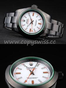www.copyswiss.cc-repliki-zegarkow62